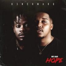 B3nchMarQ - We Had Hope